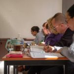 Formation hypnose Chartres