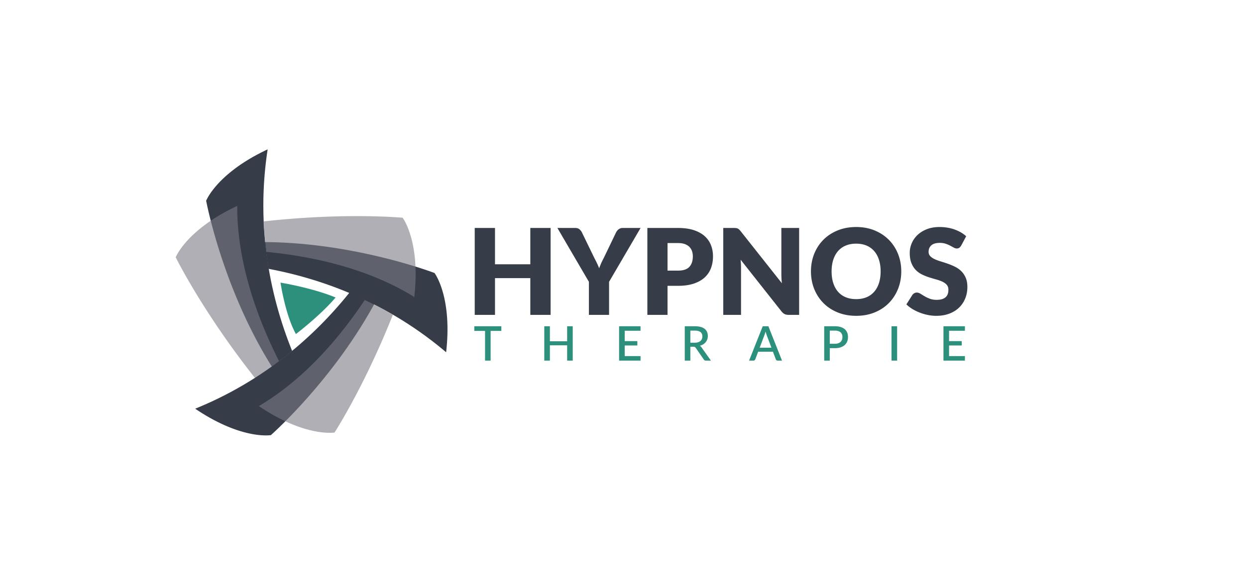 logo hypnos therapies